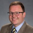Gregory Friberg, MD