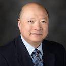 Michael Wong, MD, PhD, FRCPC