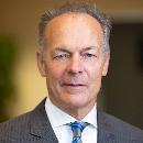 Bill Louv, PhD