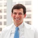 David Fajgenbaum, MD, MBA, MSc, FCPP