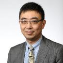 Ting Yu, MD, MS