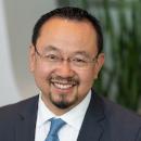 Zhen Su, MD, MBA
