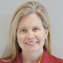 Martha Donoghue, MD