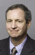 Jeff Abrams, MD