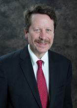 Dr. Robert M. Califf
