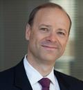 Christopher Viehbacher